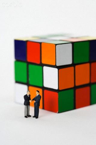 Como armar un cubo rubik yahoo dating