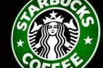 Starbuks incorpora un plan educativo para sus empleados.